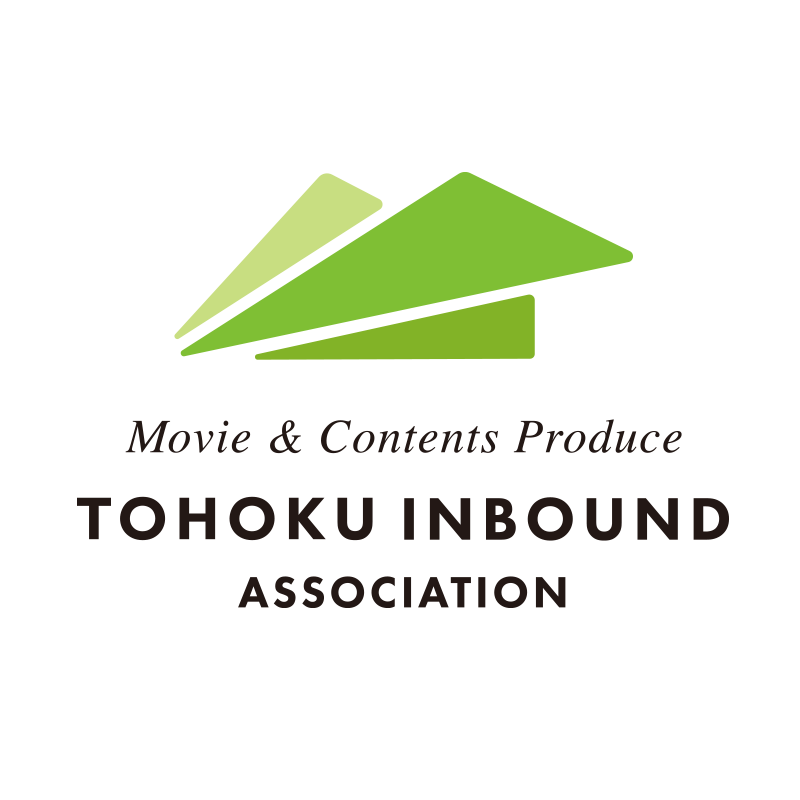 Tohoku Inbound Association